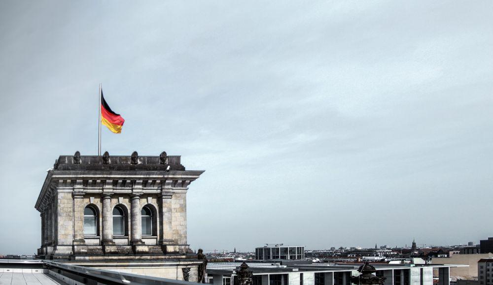 Τι απάντησε το γερμανικό ΥΠΕΞ στην επιστολή Δένδια για τον περιορισμό στις εξοπλιστικές εξαγωγές στην Τουρκία