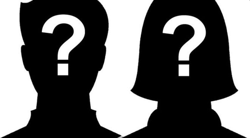 Ποιος μπορεί να έκανε αυτή τη δήλωση; «Δυσάρεστη η εξέλιξη στα ελληνοτουρκικά, αλλά η πανδημία είναι σημαντικότερη»