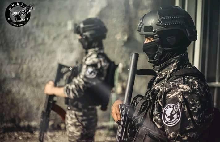 nb kurdish hat2