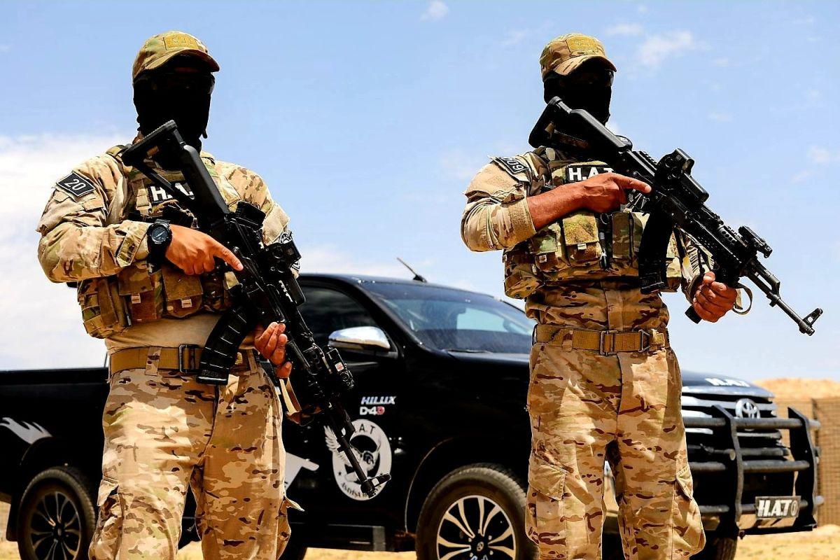 nb kurdish hat8