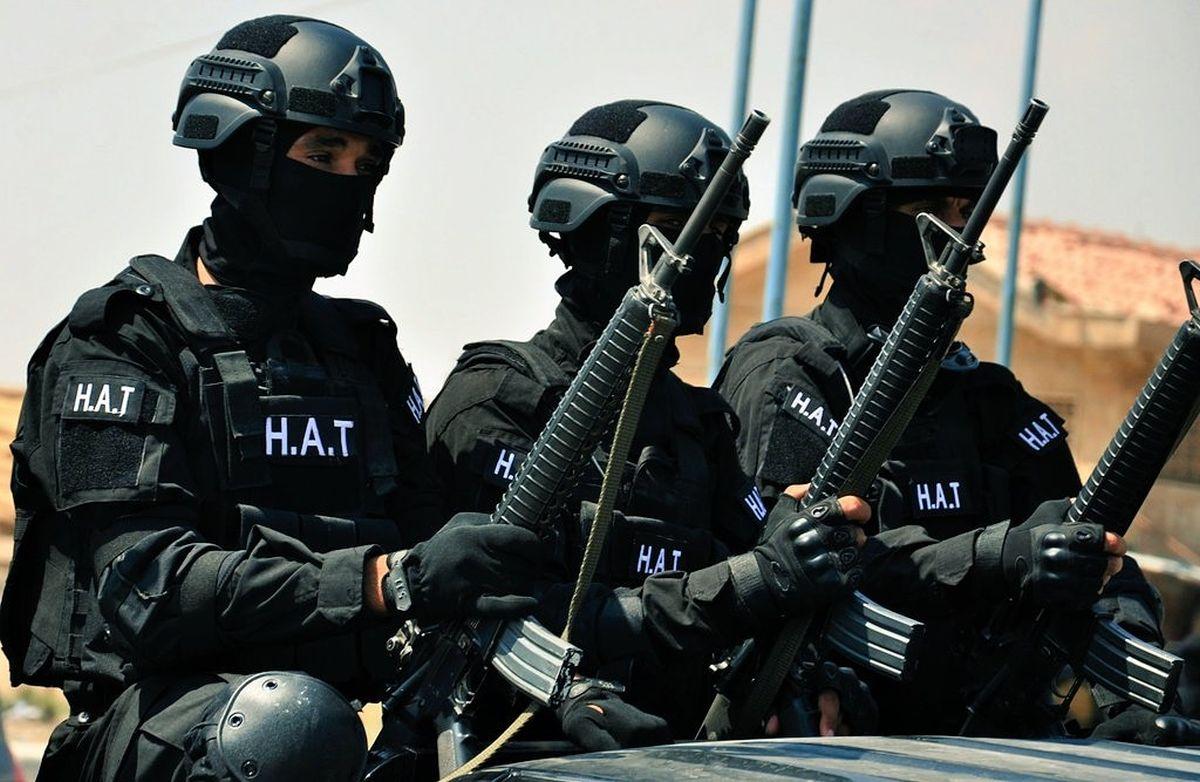 nb kurdish hat9