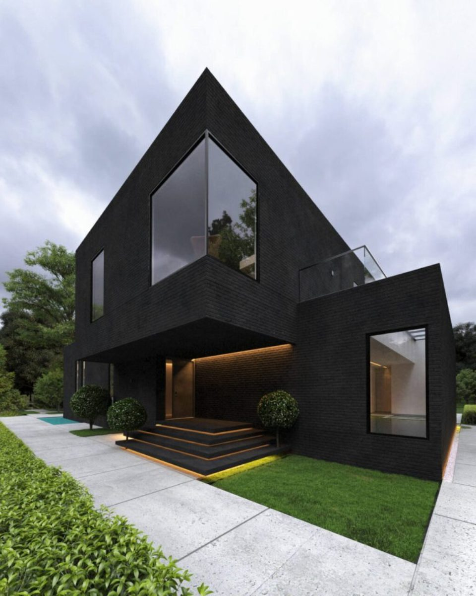 Black Brick2