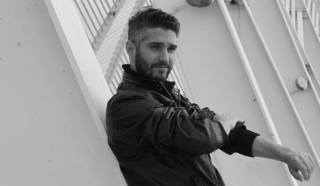 Υπόθεση Λιγνάδης: Ο Φυλακτού καταγγέλλει και τον «διαμεσολαβητή» (video)