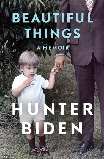 nb keimeno hunter biden2