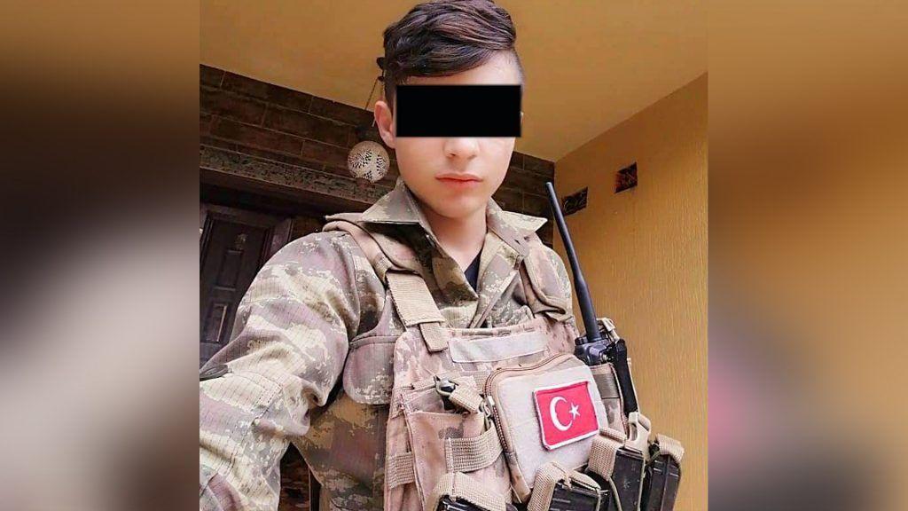 nb keimeno paidia syria tourkia3