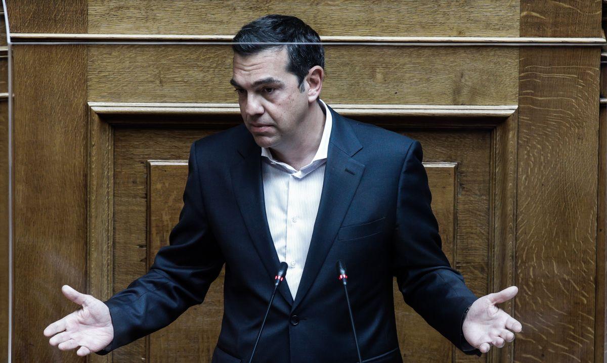 nb tsipras vouli3