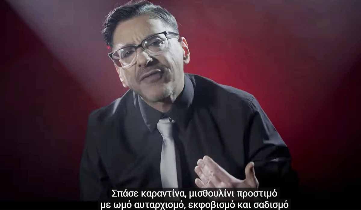 www.newsbreak.gr