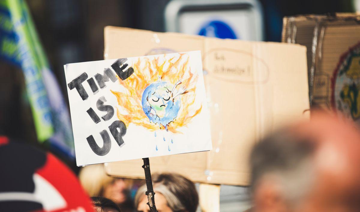 Τα χειρότερα έπονται… Η ζωή στη Γη όπως τη γνωρίζουμε θα αλλάξει δραματικά