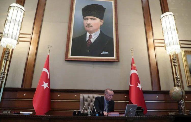 Erdogan Kemal 750x482 1