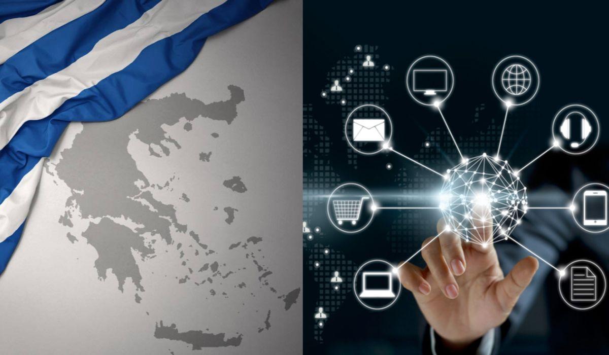 nb greece digital