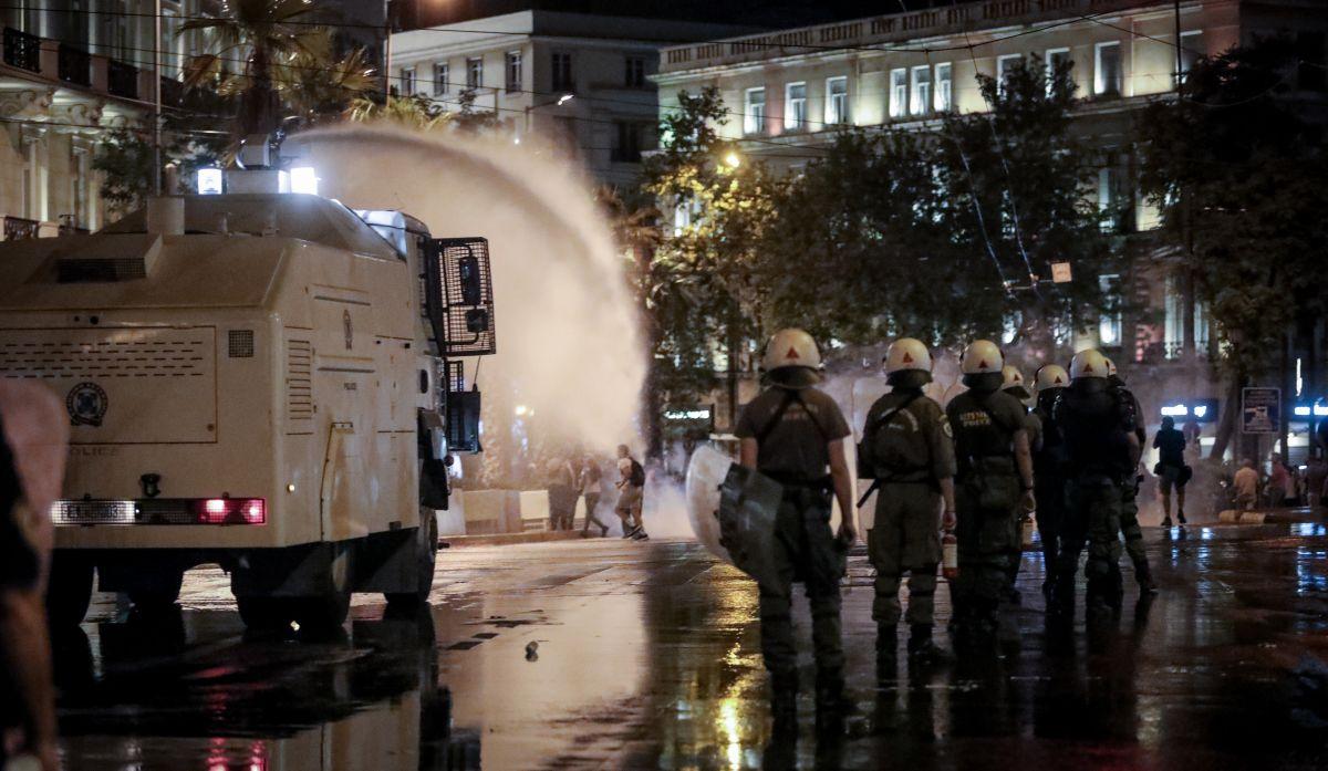 nb sygentrosi kata emboliasmou syntagma epeisodia1
