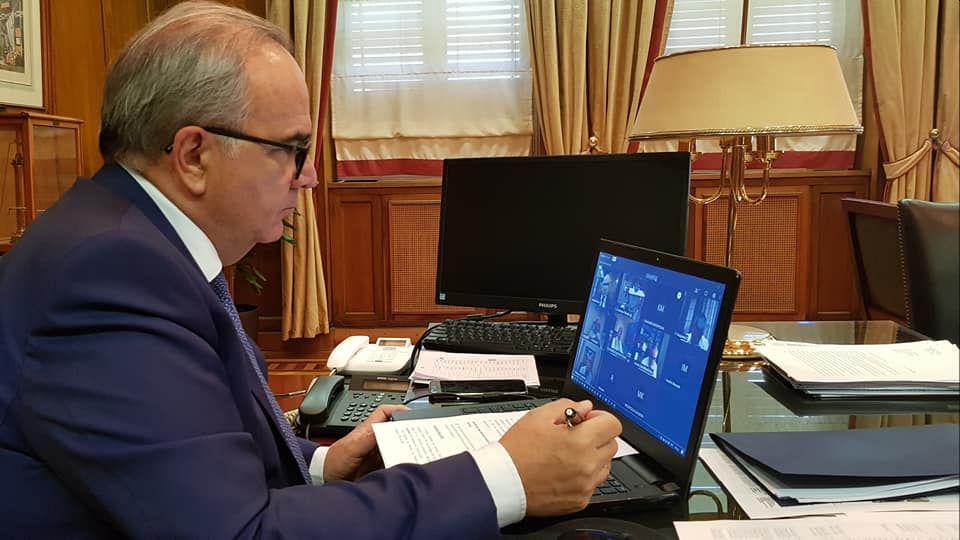 nb papathanasis laptop