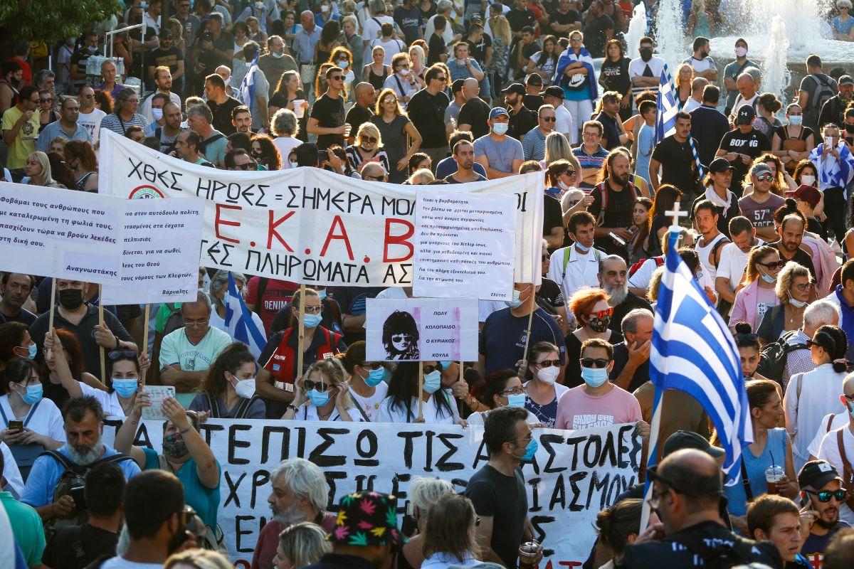 nb syntagma sygkentrosi ypohreotikotita1