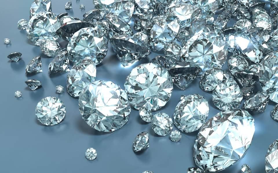 diamantia