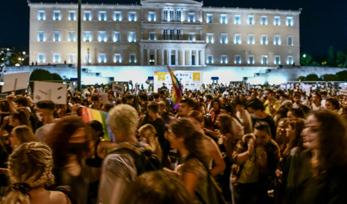 nb athens pride2021 2