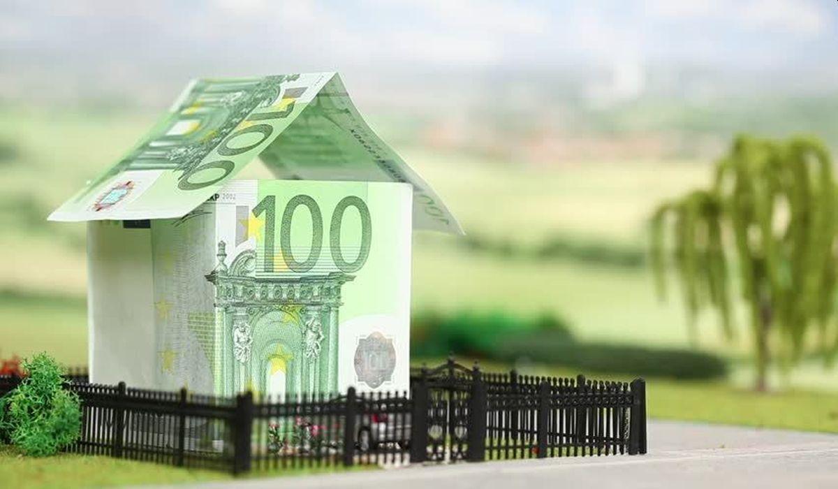 nb house euros3