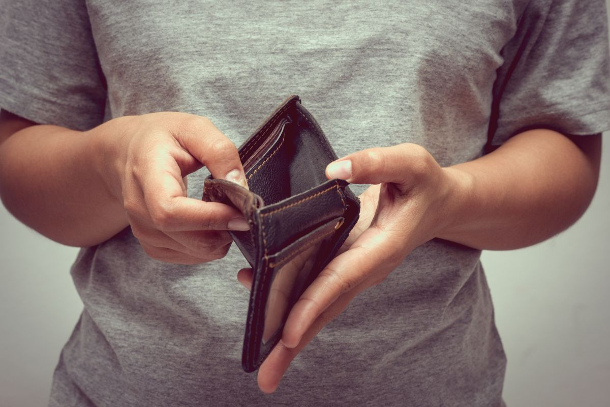 portofoli